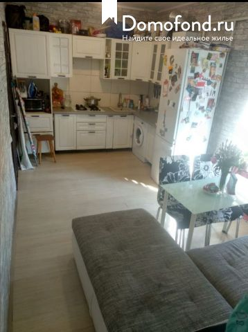 d045cfbd887d7 Купить квартиру в городе Старая Купавна, продажа квартир : Domofond.ru