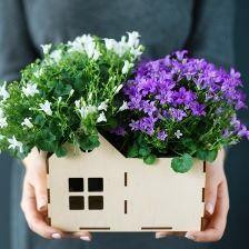 Права на подаренную недвижимость